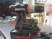 CRAFTSMAN Impact Wrench/Driver CS1248